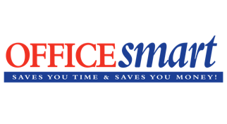 Officesmart